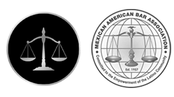 Mexican American Bar Association Logo