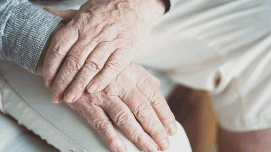 Pasadena Nursing Home Abuse Attorney