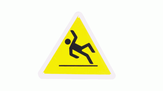 Premises Liability Attorney Pasadena