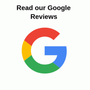 Pasadena Personal Injury Attorney Reviews Google