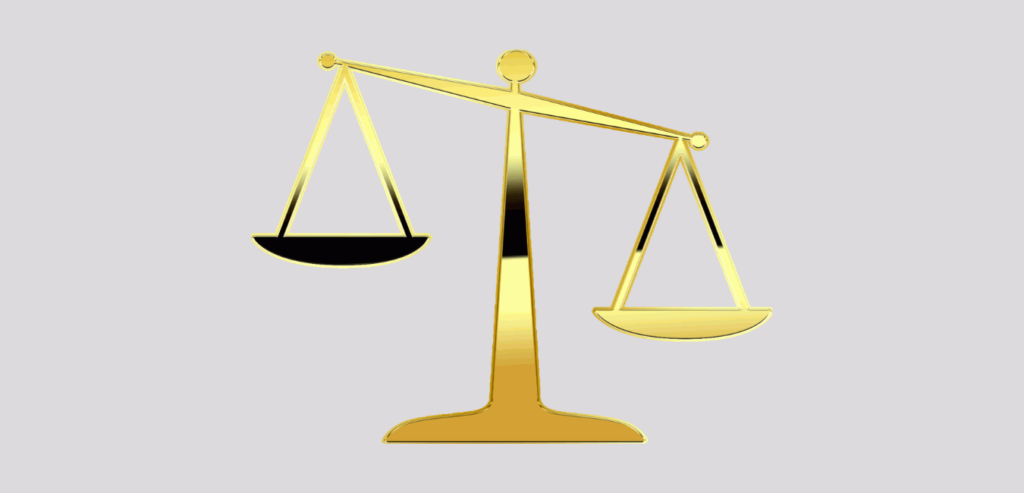 Baldwin Park Personal Injury Attorney who Gets Results